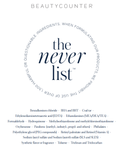 2018-01-08 15_42_44-Never_List.pdf